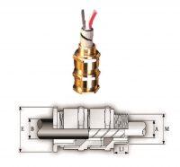 گلند صنعتی کابل E.P.P - A4E