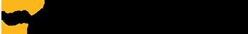 Electro Parak Paya Logo